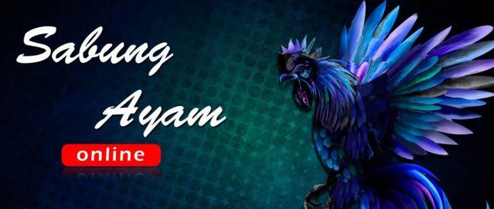 Situs Judi Sabung Ayam Online Bonus Deposit Termurah