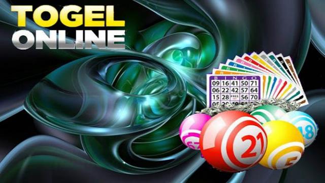 Judi Togel Online Uang Asli