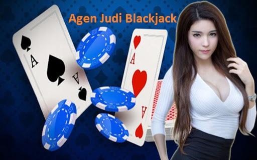 Agen Judi Blackjac Uang Android Indonesia