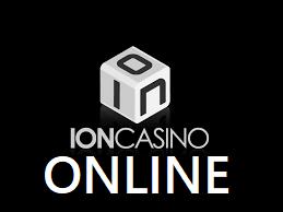 bandar ion club casino online terpercaya