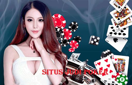Cara Mencari Situs Judi Poker Terbaik Di Indonesia
