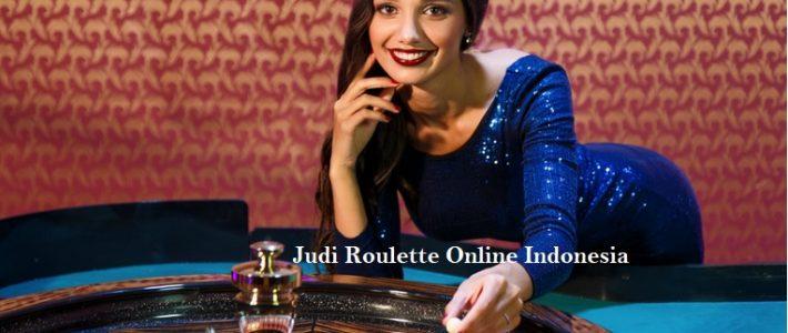judi rolet online 188