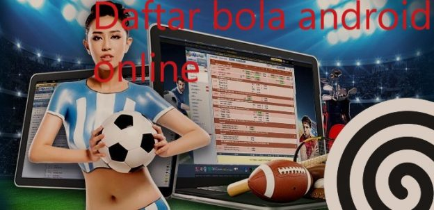 Kemudahan Login Bola Online Terkini