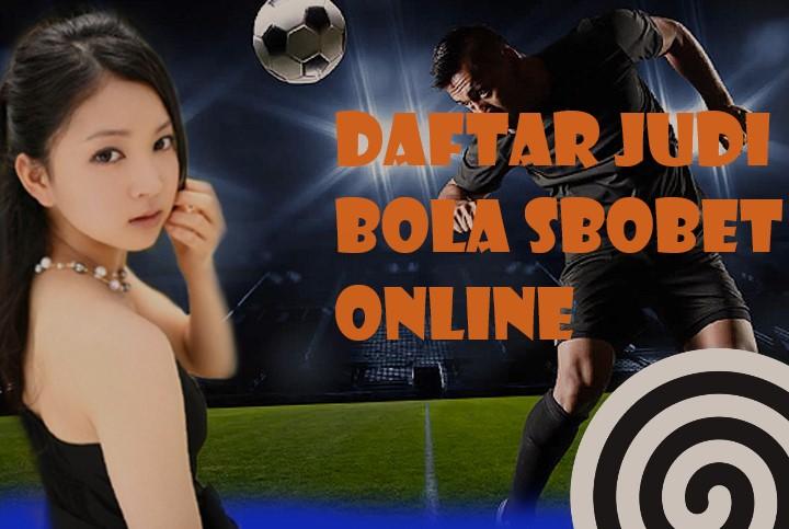 Promo Bonus Sbobet Online Untuk Player